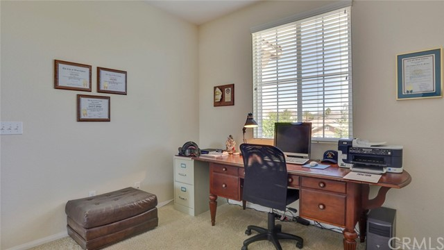 29111 Rocky Point Court, Menifee CA: http://media.crmls.org/medias/75bc81cd-55eb-4ddb-a6de-df85e922f5df.jpg