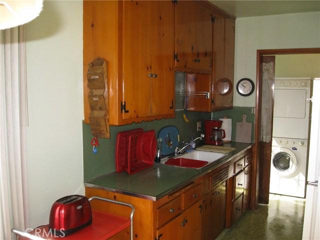 4209 Lafayette Pl, Culver City, CA 90232 photo 10