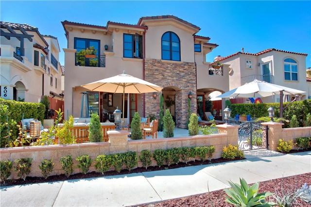 604 Marigold Ave, Corona del Mar, CA 92625