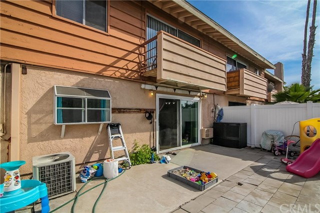 1192 Mitchell Av, Tustin, CA 92780 Photo