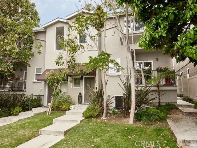 360 Richmond St, El Segundo, CA 90245