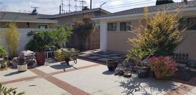 3257 Iowa Street Costa Mesa, CA 92626 - MLS #: OC18184165