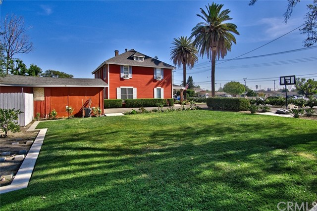 1001 E North St, Anaheim, CA 92805 Photo 4