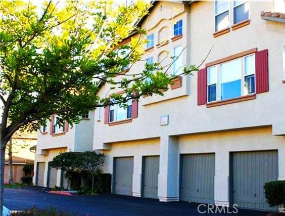 Real Estate for Sale, ListingId: 34405912, Trabuco Canyon,CA92679
