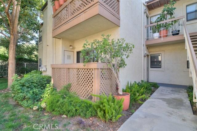22869 Hilton Head Drive 221, Diamond Bar, CA 91765
