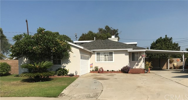 10 Mar Vista , CA 92651 is listed for sale as MLS Listing SB18202718