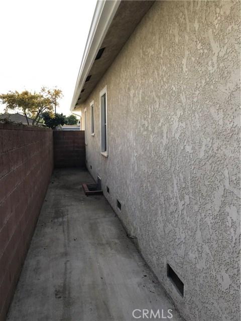 5313 E Killdee St, Long Beach, CA 90808 Photo 36