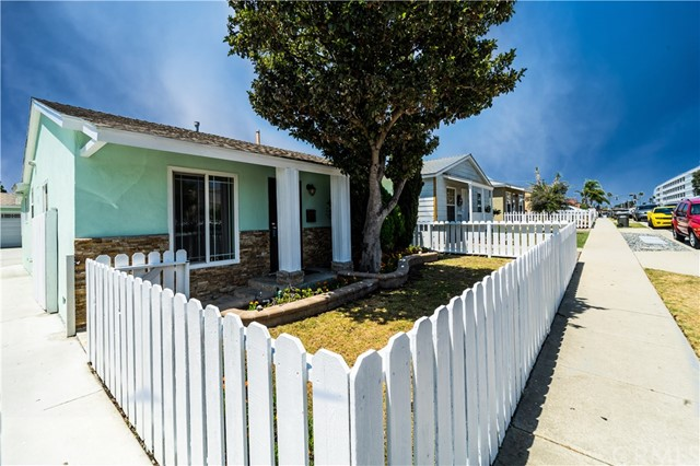 1809  Kingsdale Avenue, Redondo Beach in Los Angeles County, CA 90278 Home for Sale