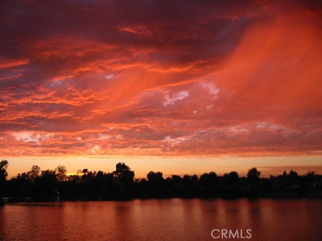 45 Woodleaf, Irvine, CA 92614 Photo 8