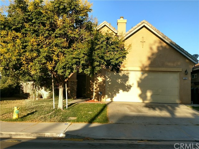 13397 Hickory Way, Moreno Valley, CA, 92553