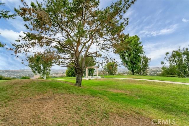 25061 Eaton Lane Laguna Niguel, CA 92677 - MLS #: OC18164398