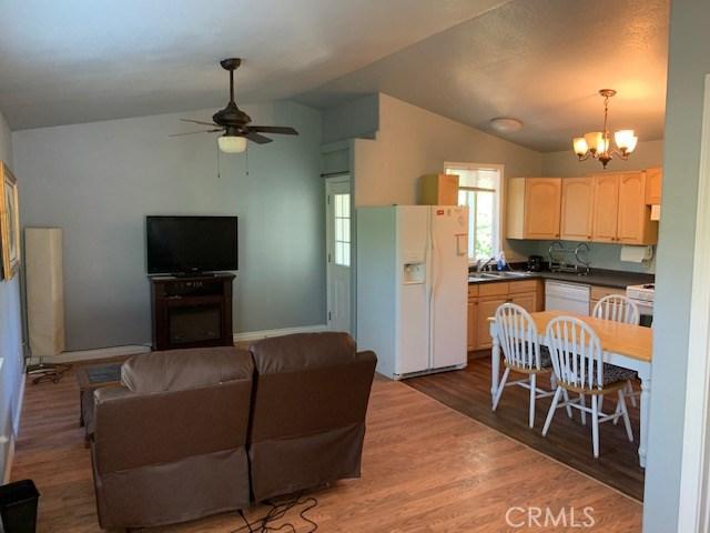 5524 Single Springs, Kelseyville CA: http://media.crmls.org/medias/75ccc0cc-50c9-4d5e-b0ea-62a3d06c9b7f.jpg