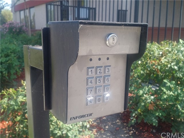7800 Commonwealth Avenue Unit 201A Buena Park, CA 90621 - MLS #: PW18267114