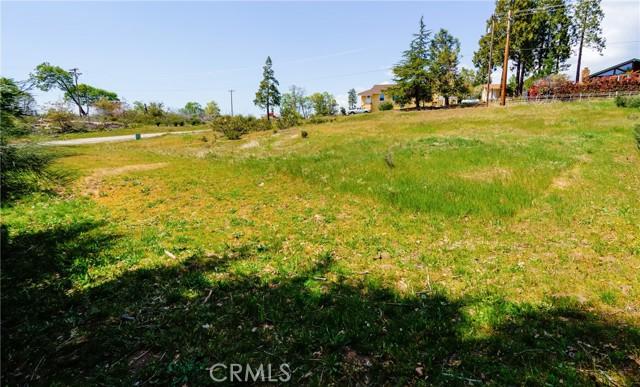 52830 Pine Drive, Oakhurst CA: http://media.crmls.org/medias/75cd618f-9799-43b4-9b45-1fb96cb18da4.jpg