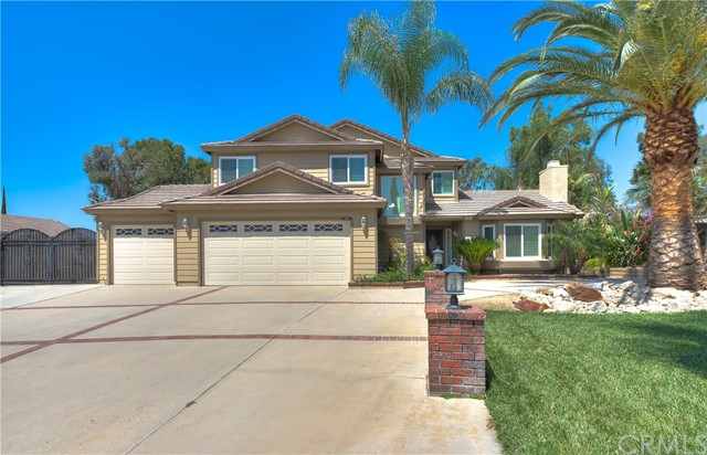 , CA  is listed for sale as MLS Listing IG18188611
