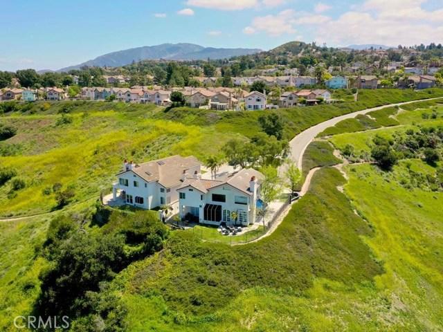 Photo of 1005 S Mountvale Court, Anaheim Hills, CA 92808