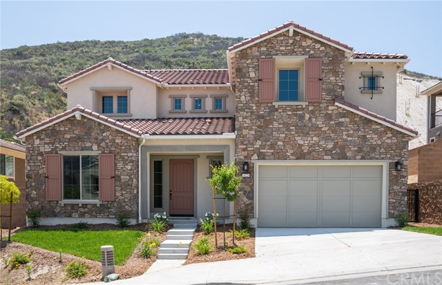 Photo of 24220 Sterling Ranch Road, West Hills, CA 91304