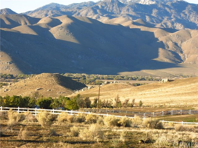 Real Estate for Sale, ListingId: 36079402, Lake Isabella,CA93240
