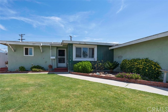 600 S Kiama St, Anaheim, CA 92802 Photo 2