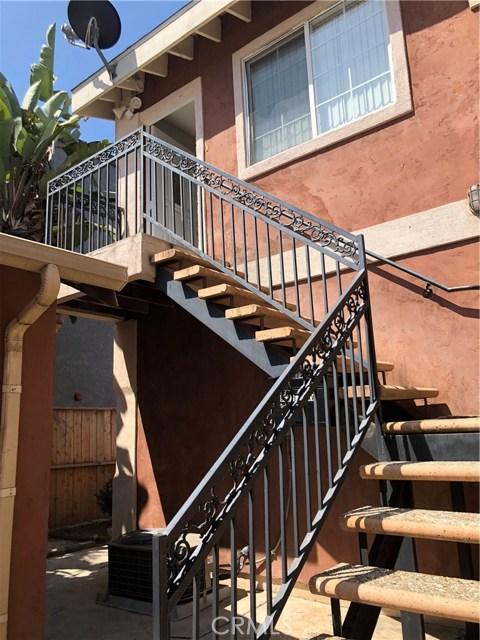 1023 Bennett Av, Long Beach, CA 90804 Photo 0