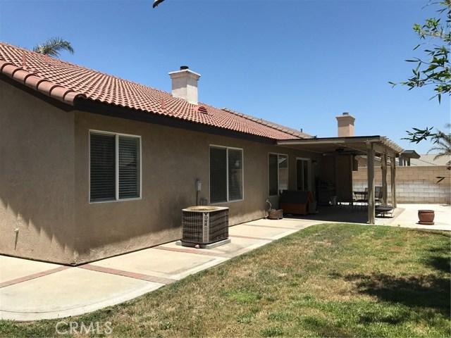 14627 Idaho Street Fontana, CA 92336 - MLS #: EV18118934