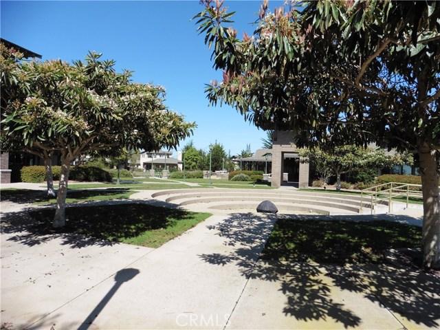 2255 Tattler Street Arroyo Grande, CA 93420 - MLS #: PI18065362