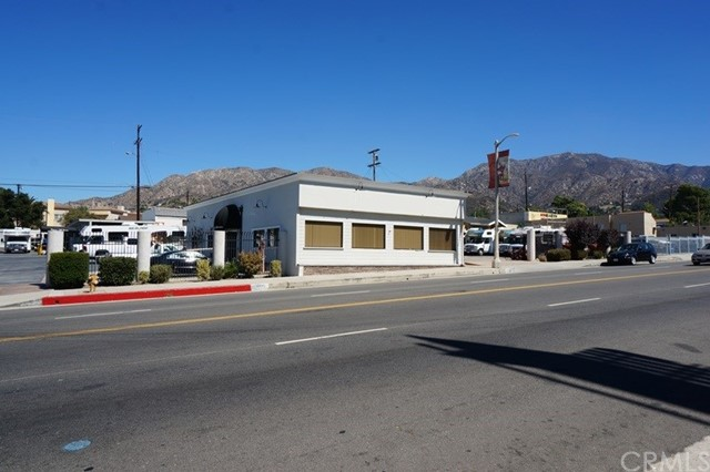 Single Family for Sale at 6935 Foothill Boulevard Tujunga, California 91042 United States
