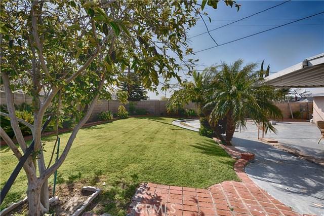 18522 Woodwind Ln, Anaheim, CA 92807 Photo 22
