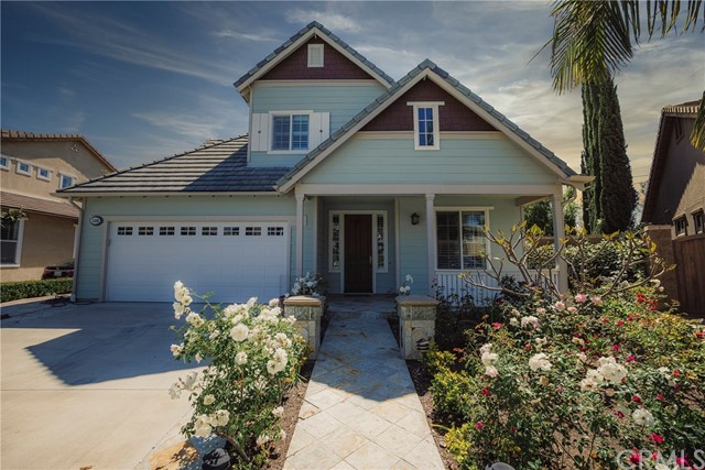 Photo of 1508 Voyager Drive, Tustin, CA 92782