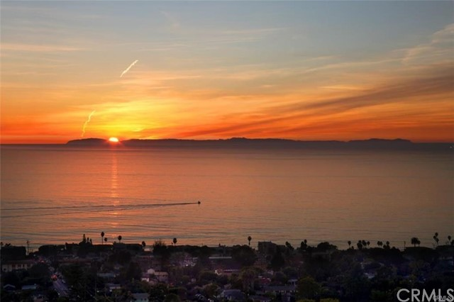 Photo of 1141 Coast View Drive, Laguna Beach, CA 92651