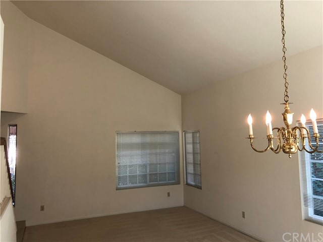 41730 Gilwood Ct, Temecula, CA 92591 Photo 11