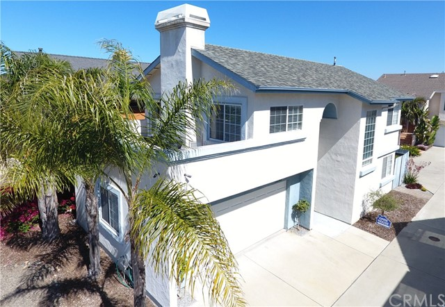 1255 Seabright Avenue, Grover Beach, CA 93433