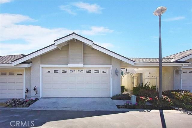 24572 Moonfire Drive Dana Point, CA 92629