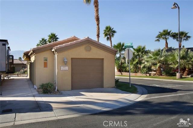86153 Arrowood Avenue, Coachella CA: http://media.crmls.org/medias/75e1365f-120a-46aa-b0a4-36210a43abad.jpg