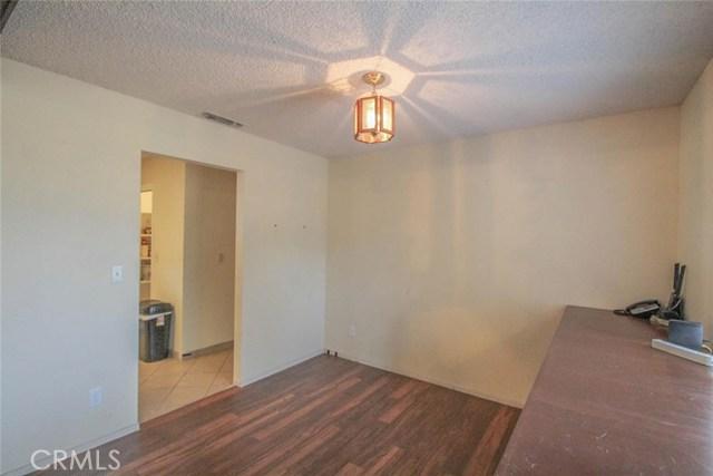 35135 Cutter Rd Coarsegold, CA 93614 - MLS #: FR18222620