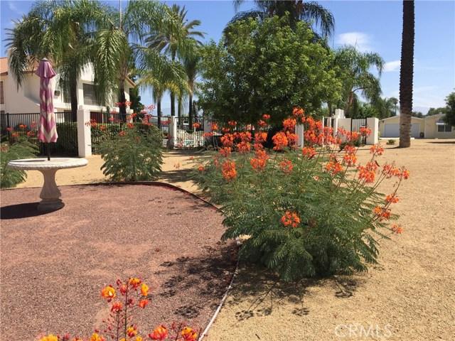 1426 Barbados Drive Hemet, CA 92543 - MLS #: SW18205778