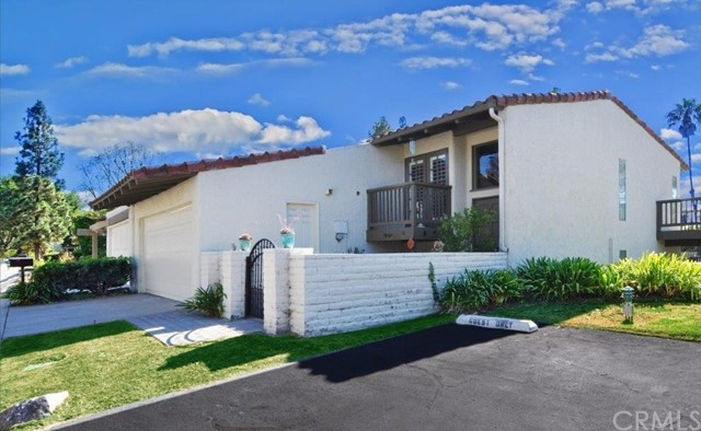 Photo of 2 Sycamore Lane, Rolling Hills Estates, CA 90274