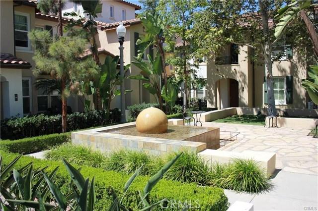 47 Flowerbud - Irvine, California