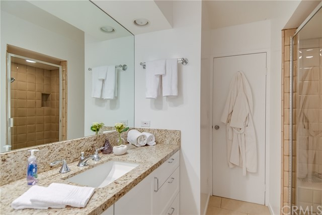 201 Ocean Av, Santa Monica, CA 90402 Photo 14