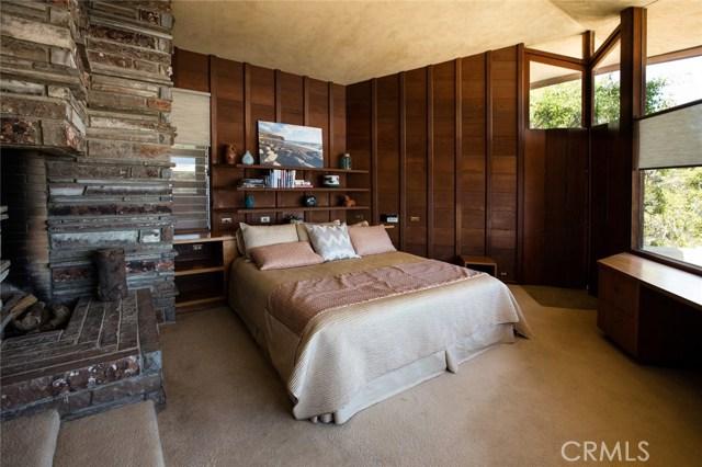 8 Sea Cove Drive Rancho Palos Verdes, CA 90275 - MLS #: PV17106370