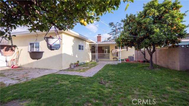 801 W Sycamore St, Anaheim, CA 92805 Photo 34