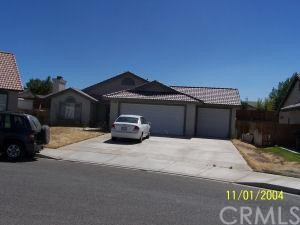 13014 Madison Circle Victorville CA 92392