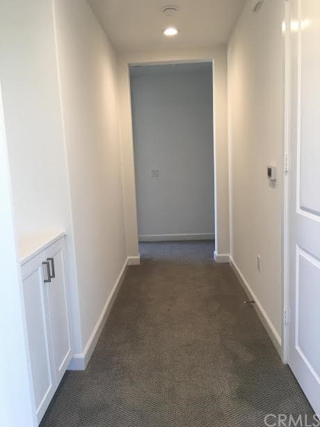 148 Follyhatch Irvine, CA 92618 - MLS #: TR17138410