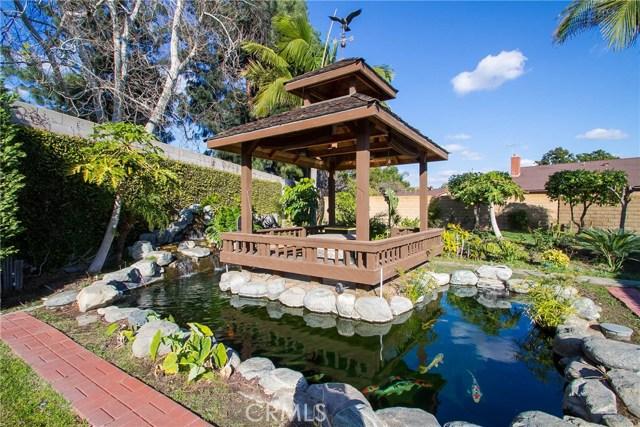 1002 S Mccloud St, Anaheim, CA 92805 Photo 26