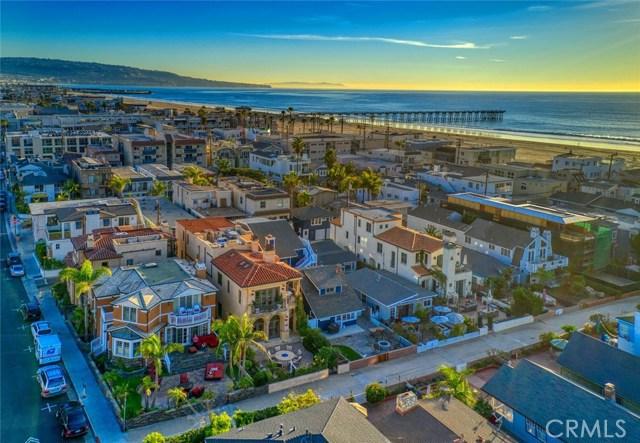 92 17th St, Hermosa Beach, CA 90254 photo 38