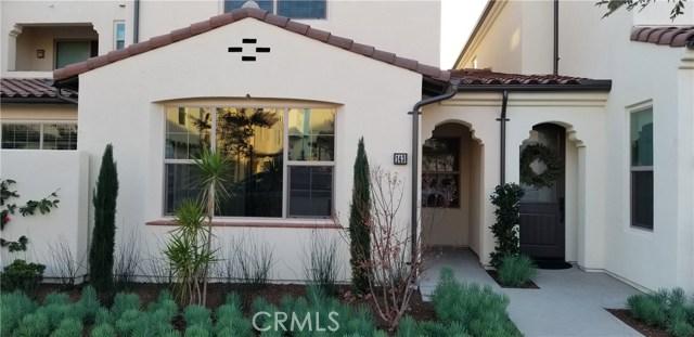 143 Tubeflower, Irvine, CA 92618 Photo 0