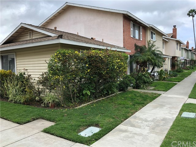 Photo of 11951 Verbena Court, Fountain Valley, CA 92708