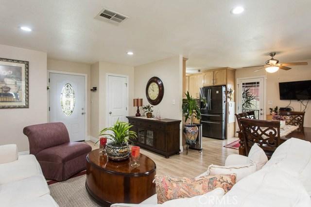 210 W Ball Rd, Anaheim, CA 92805 Photo 10