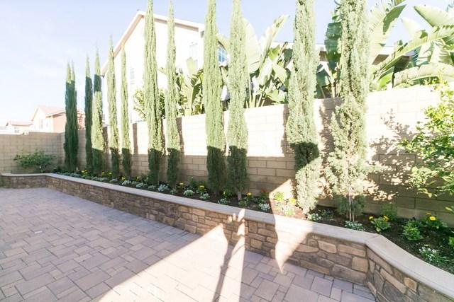 218 Wicker, Irvine, CA 92618 Photo 26