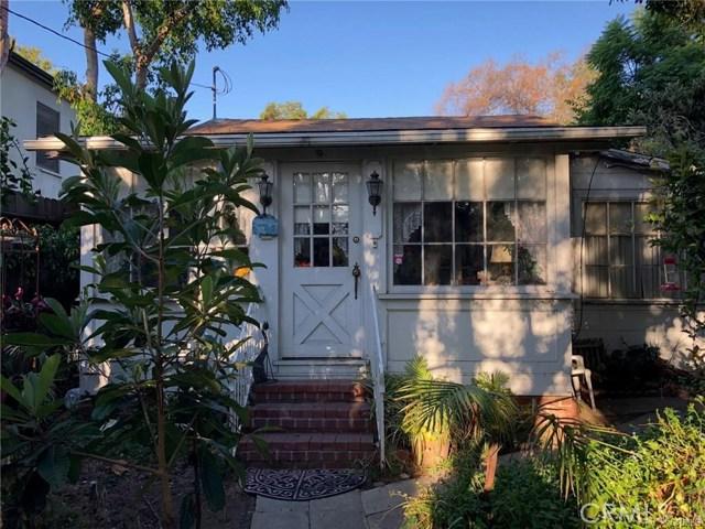 1717 Courtney Av, Los Angeles, CA 90046 Photo 0